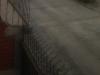 Foto Venta de Departamento en BELLAVISTA