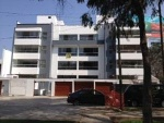 Foto Exclusivo Edificio Solo 4 Pisos. 2 Torres 2...