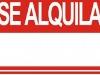 Foto Alquiler de Terreno en LOS OLIVOS