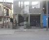 Foto Ocasion se vende casa villa el salvador