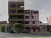Foto Alquiler de Departamento en BELLAVISTA