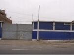 Foto Local Industrial en Nestor Gambetta