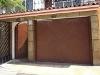 Foto Venta de casa en san juan de miraflores
