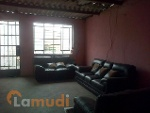 Foto Gran Casa En Venta De 160 M2 Y 6 Dormitorios,...