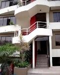 Foto Vendo Duplex en El Remanso La Molina