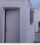 Foto Alquiler de Habitación en Monterrico