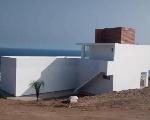 Foto Terrenos para casa de campo/playa en condominio...