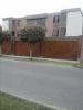 Foto Se Alquila Departamento En Camacho La Molina