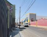 Foto Terreno comercial en tacna - por el plaza vea