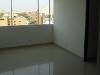 Foto Alquiler de Habitacion en RIMAC