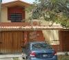 Foto Alquilo Casa en Santa María del Pinar