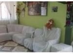 Foto Venta de Casa en CHICLAYO