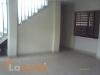 Foto Hermosa Casa De 209 M2 Y 2 Dormitorios, En...