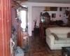 Foto Se vende casita de un piso en la calera a la...