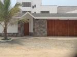 Foto Venta de casa de playa en punta rocas punta negra