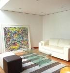 Foto Indo loft duplex de 110 m2. Moderno y muy bien