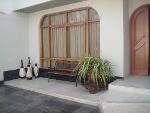 Foto Vendo Casa Es Zona Residencial Piura