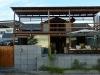 Foto Venta de casa de playa en puerto fiel asia