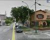 Foto Casa en venta parque gonzales prada - magdalena