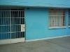 """Foto Ocasión"""" vendo linda casa en san felipe – comas..."""
