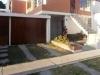 Foto Venta de Casa en AREQUIPA