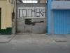 Foto Venta de Terreno en PIURA