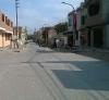 Foto Casas En Smp Limite Con Los Olivos- Con Titulo