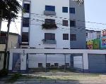 Foto Ocasion Surco, Urb. Los Rosales Duplex 4to Piso...
