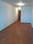 Foto Vendo departamento / 90 m² / con cochera / av...