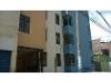 Foto Venta De Departamento En Urbanizacion La...