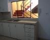 Foto Vendo Lindo departamento de 3 dorm san juan de...