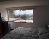 Foto Alquilo casa-surco-alamos antiguo- nueva- $ 2,300