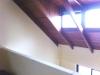 Foto Lindo departamento duplex de 1 dormitorio -60m2...
