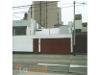 Foto Gran Casa En Venta De 378 M2 Y 4 Dormitorios,...