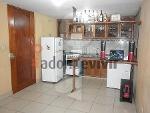 Foto Vendo Departamento en Residencial Campoy a 5...