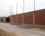 Foto Terrenos en Campoy, cerca a Tottus: 12,000M2....