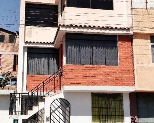 Foto Arequipa - paucarpata - modesto duplex