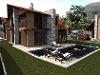 Foto Casas de campo - Lotes de 500m. En Condomnio...