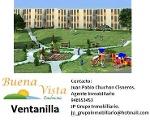 Foto Condominio Buena Vista: Departamentos de 3...