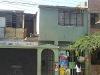 Foto Vemo casa dos pisos urb el rosario smp s / 340.000