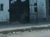 Foto Venta de Terreno en RIMAC