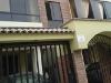 Foto Alquiler de Departamento en SANTIAGO DE SURCO