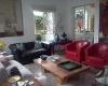 Foto Vendo hermosa casa san isidro