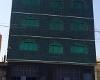 Foto Edificio hotel en alquiler lima norte 5pisos a...