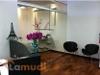 Foto Gran Oficina En Venta, En Santiago De Surco, Lima