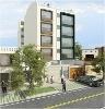 Foto Exclusivo proyecto charlotte - edificio en...