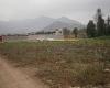 Foto ¡Vendo lindo terreno pachacamac 4,600 m2 para...