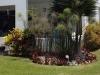 Foto Alquiler de Casa de Playa en ASIA