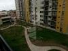 Foto Alquiler / Venta De Departamento Condominio...