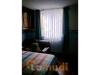 Foto Bonito Departamento De 83 M2 Y 3 Dormitorios,...